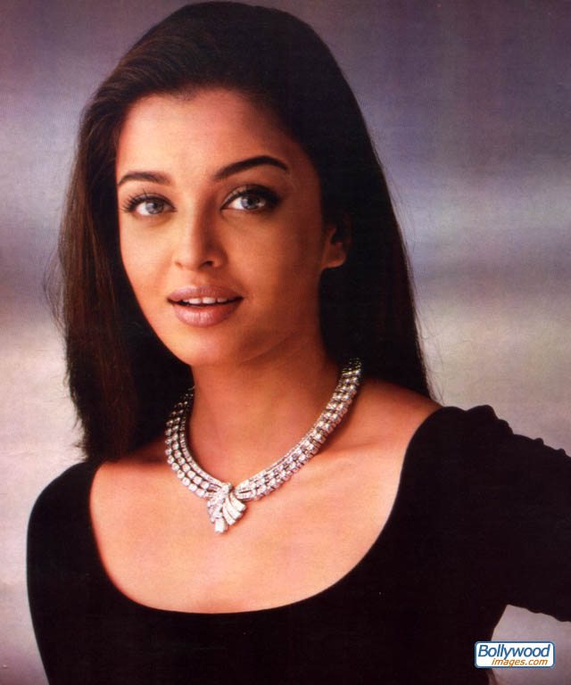Aishwarya Rai - aishwarya_rai_010