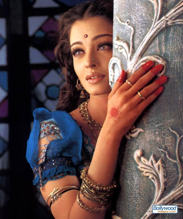 Aishwarya Rai - aishwarya_rai_014