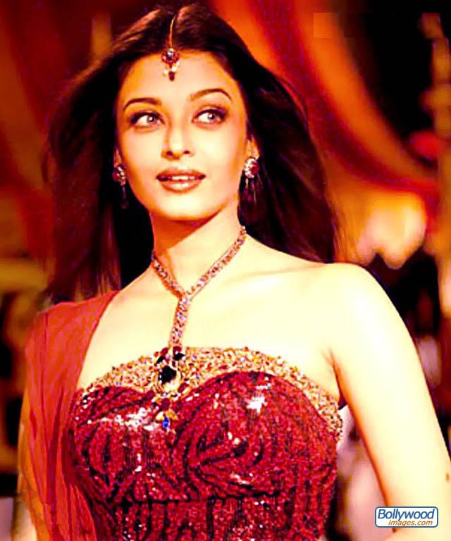 Aishwarya Rai - aishwarya_rai_015