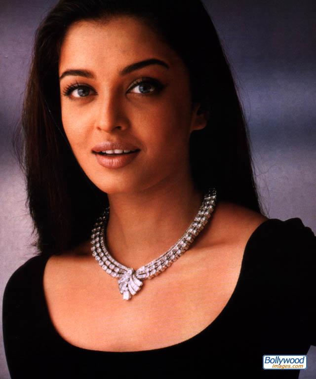 Aishwarya Rai - aishwarya_rai_020