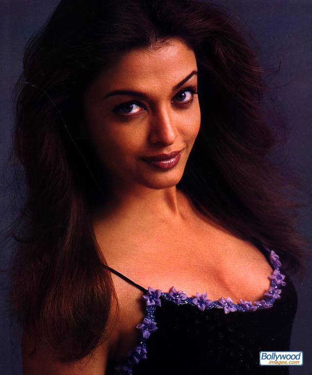 Aishwarya Rai - aishwarya_rai_022