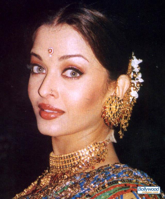 Aishwarya Rai - aishwarya_rai_025