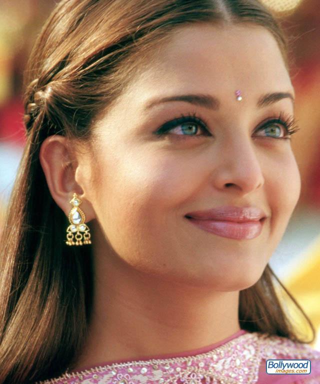 Aishwarya Rai - aishwarya_rai_027