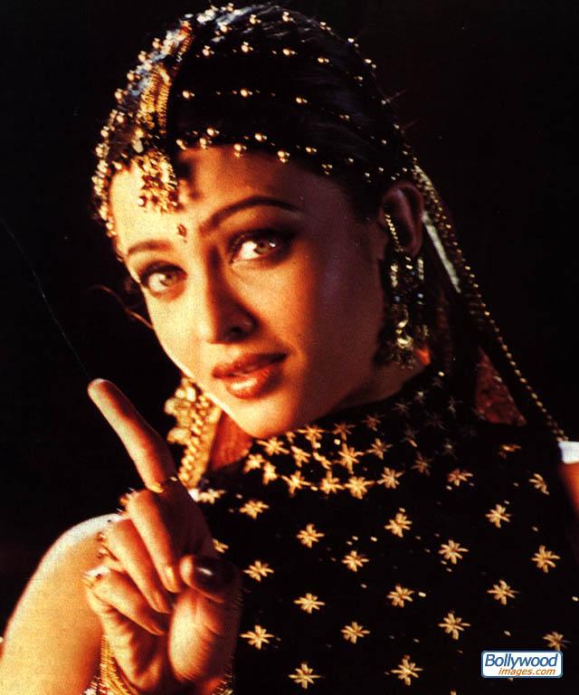 Aishwarya Rai - aishwarya_rai_035