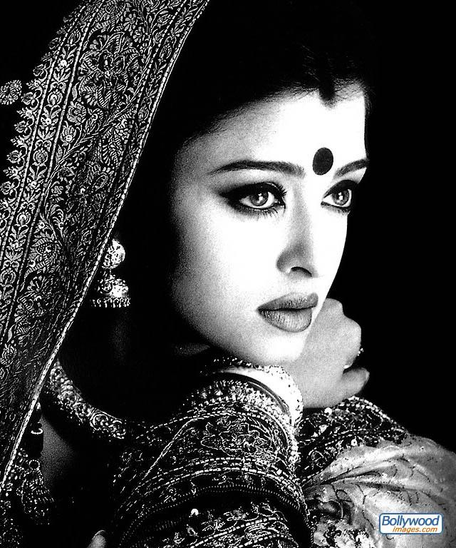 Aishwarya Rai - aishwarya_rai_036