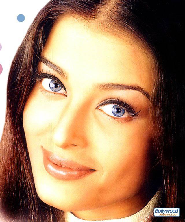 Aishwarya Rai - aishwarya_rai_039