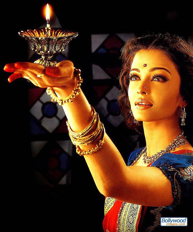 Aishwarya Rai - aishwarya_rai_040