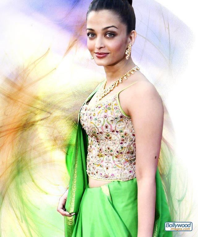Aishwarya Rai - aishwarya_rai_047