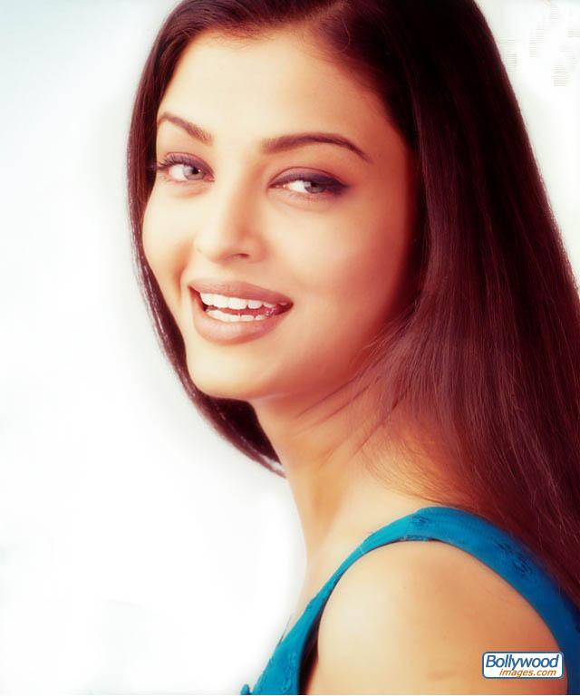 Aishwarya Rai - aishwarya_rai_050