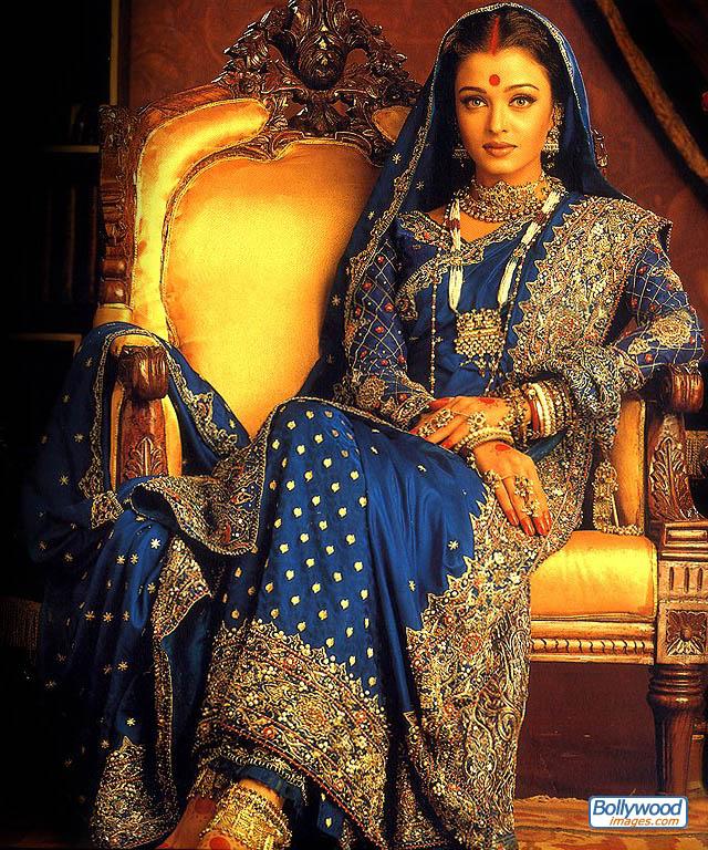 Aishwarya Rai - aishwarya_rai_051