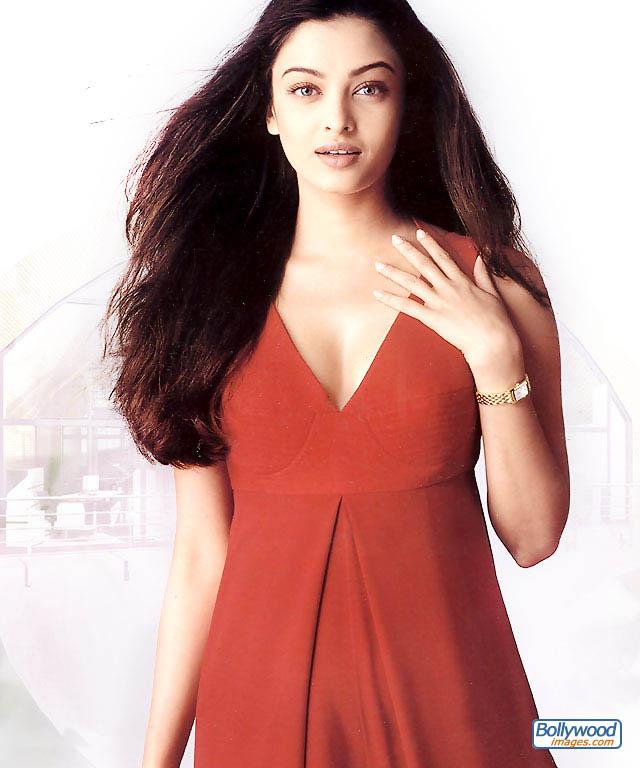 Aishwarya Rai - aishwarya_rai_052
