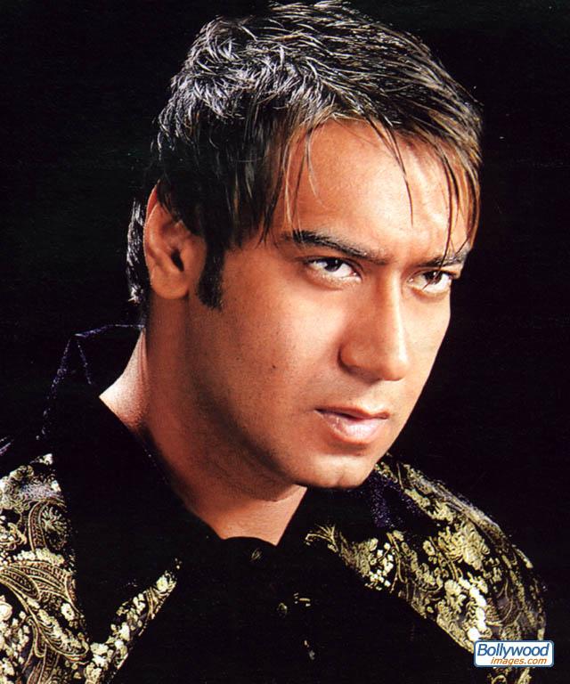 Ajay Devgan - ajay_devgan_002