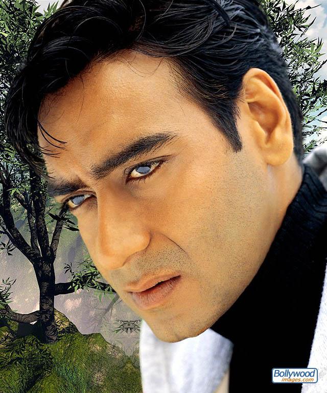 Ajay Devgan - ajay_devgan_007