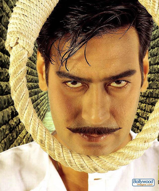 Ajay Devgan - ajay_devgan_012