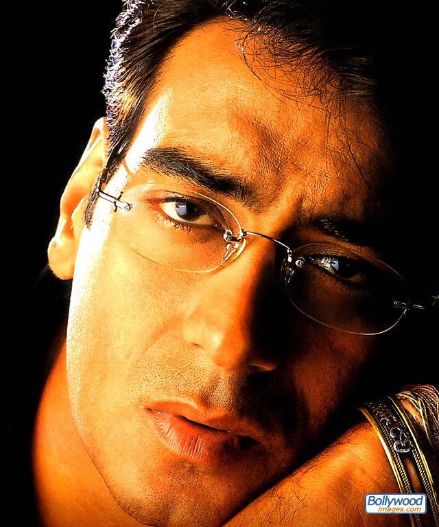 Ajay Devgan - ajay_devgan_013