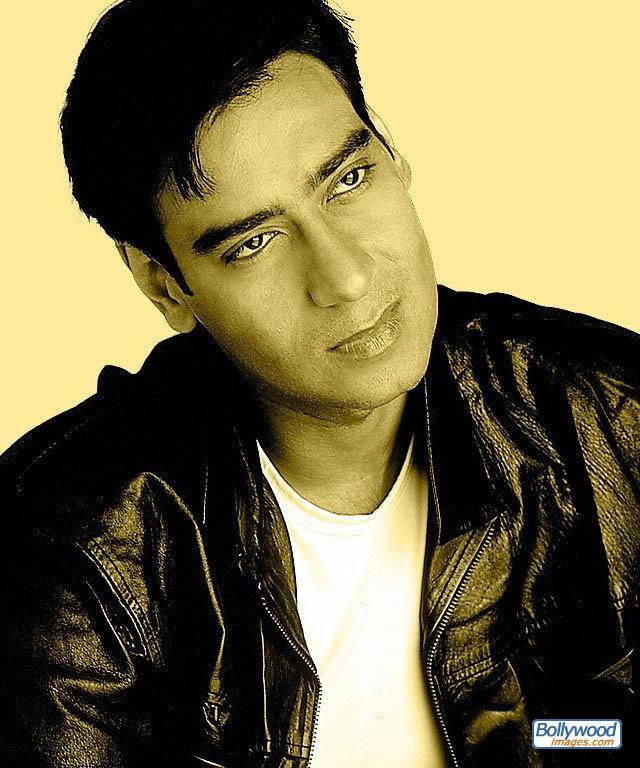 Ajay Devgan - ajay_devgan_017