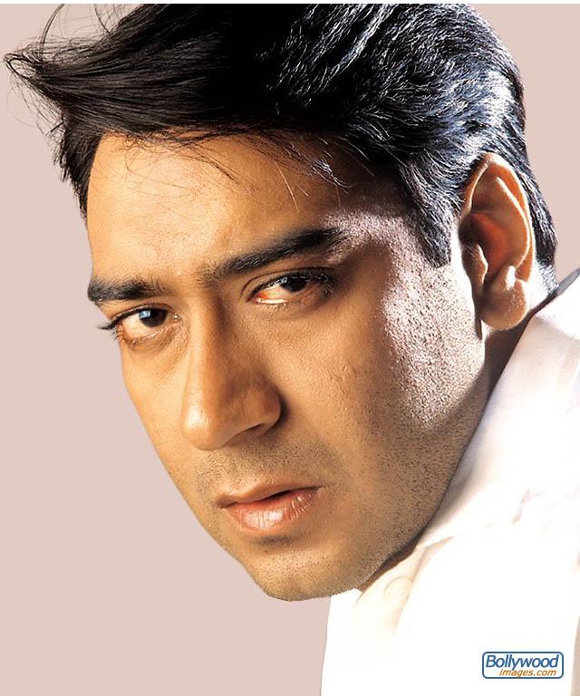 Ajay Devgan - ajay_devgan_020