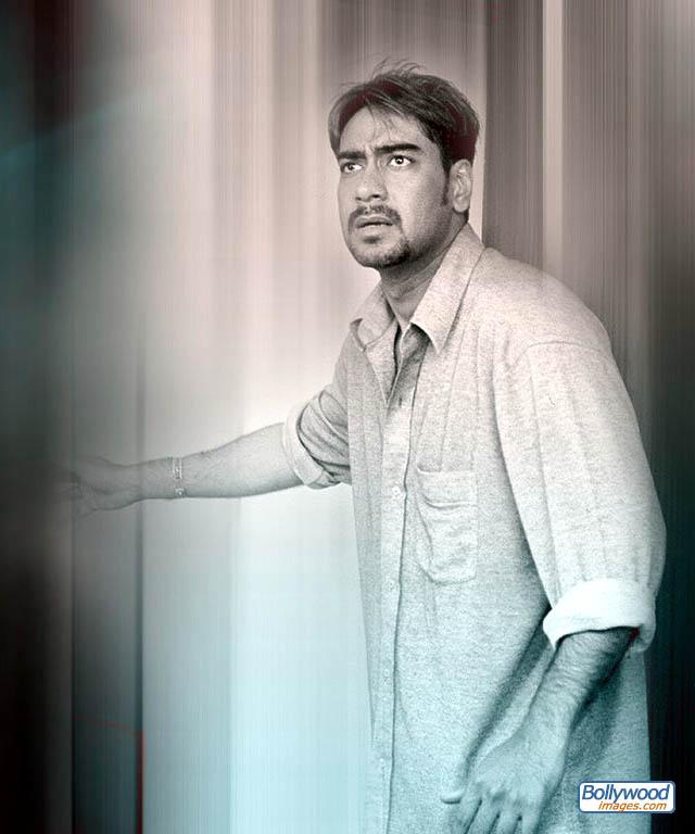 Ajay Devgan - ajay_devgan_023