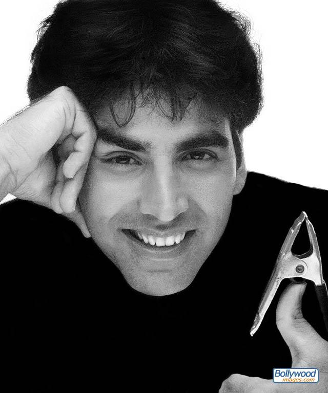 Akshay Kumar - akshay_kumar_021
