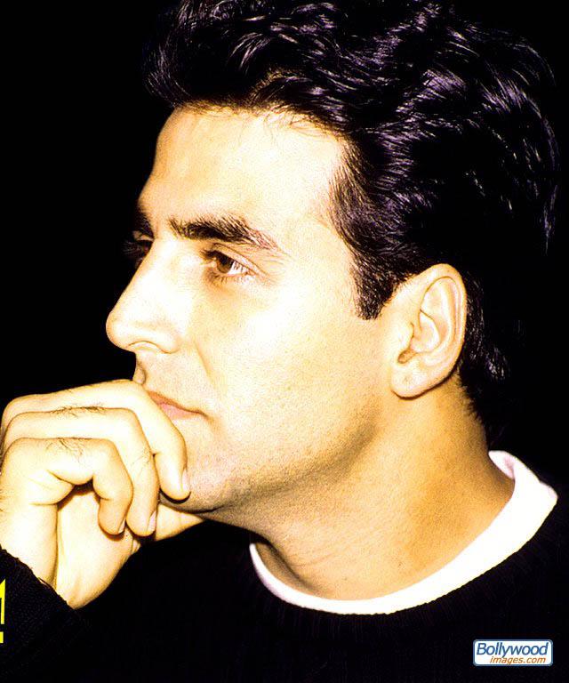 Akshay Kumar - akshay_kumar_023