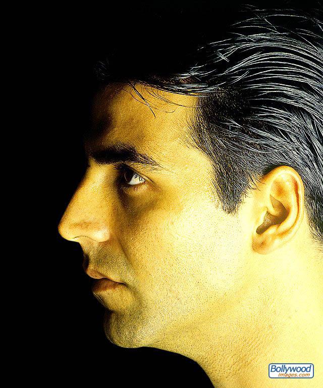 Akshay Kumar - akshay_kumar_027