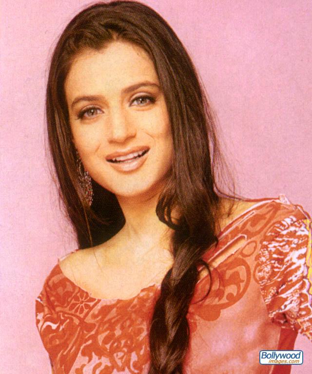 Amisha Patel - amisha_patel_013