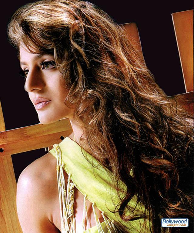 Amisha Patel - amisha_patel_015