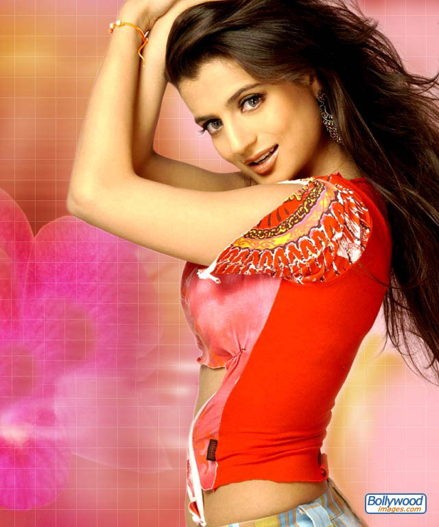 Amisha Patel - amisha_patel_016