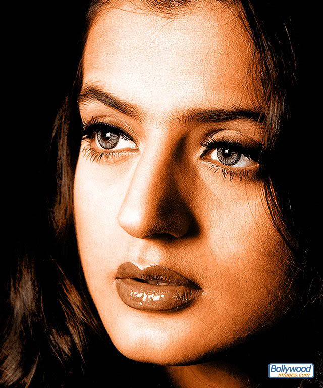 Amisha Patel - amisha_patel_018