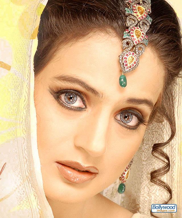 Amisha Patel - amisha_patel_019