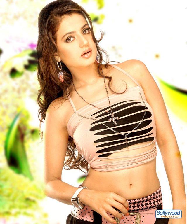 Amisha Patel - amisha_patel_020