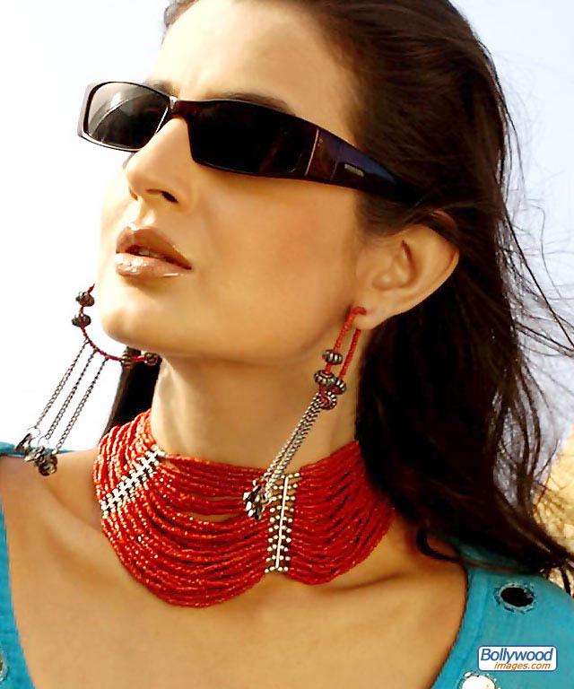 Amisha Patel - amisha_patel_037