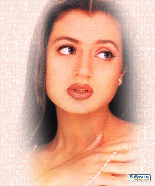 Amisha Patel - amisha_patel_038