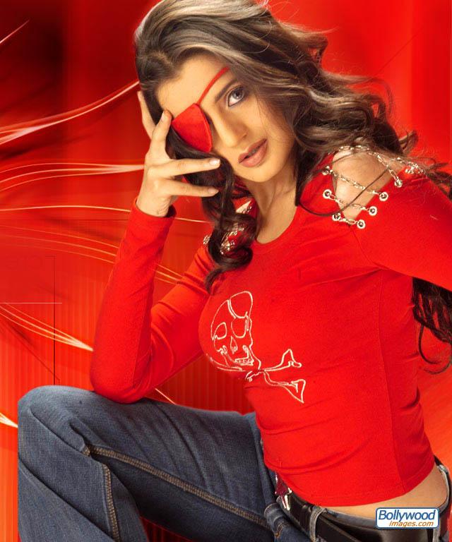 Amisha Patel - amisha_patel_040