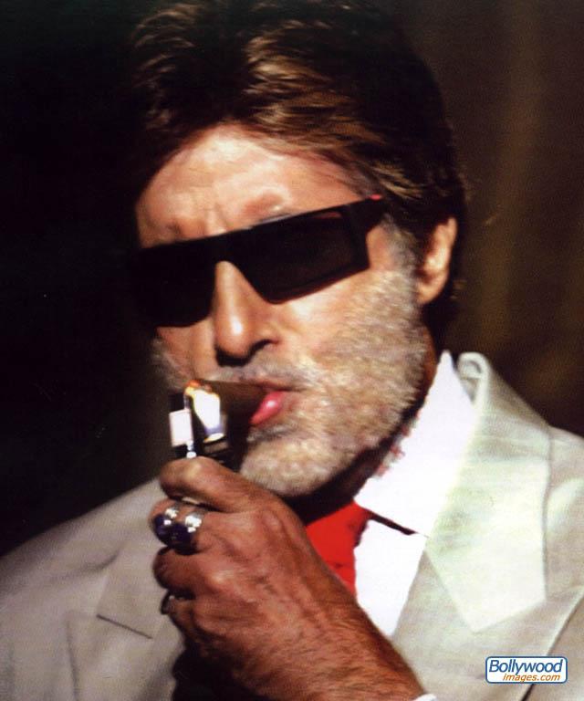 Amitabh Bachchan - amitabh_bachchan_001