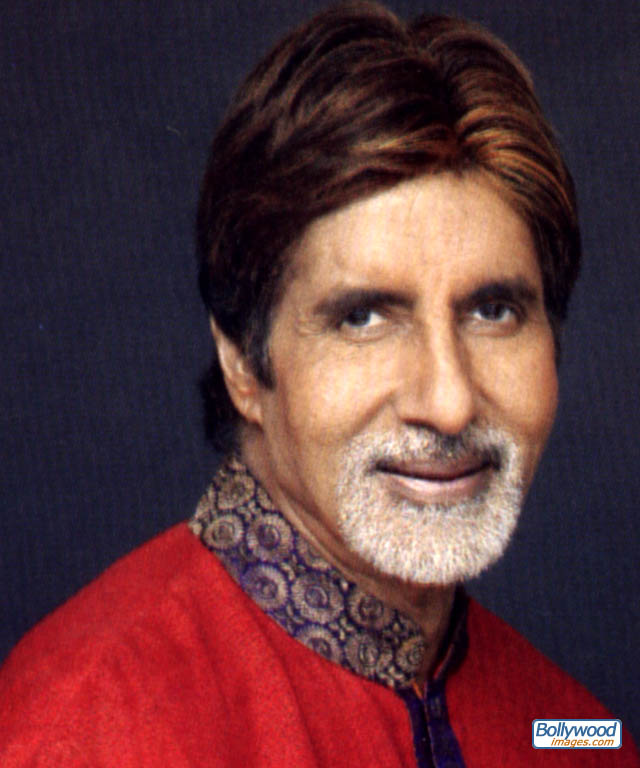 Amitabh Bachchan - amitabh_bachchan_002