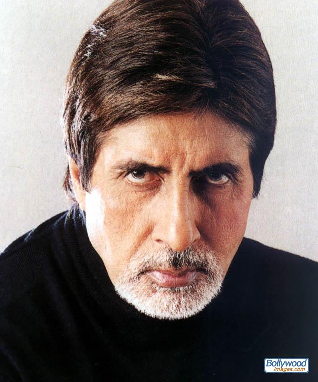 Amitabh Bachchan - amitabh_bachchan_003