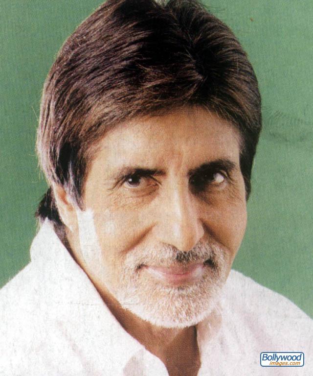 Amitabh Bachchan - amitabh_bachchan_004