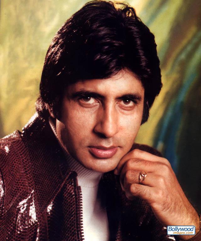 Amitabh Bachchan - amitabh_bachchan_005