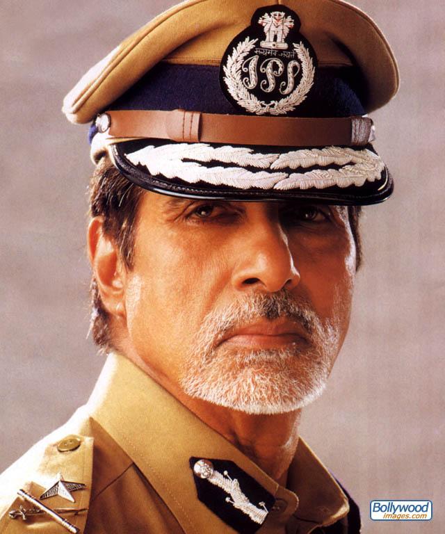 Amitabh Bachchan - amitabh_bachchan_007