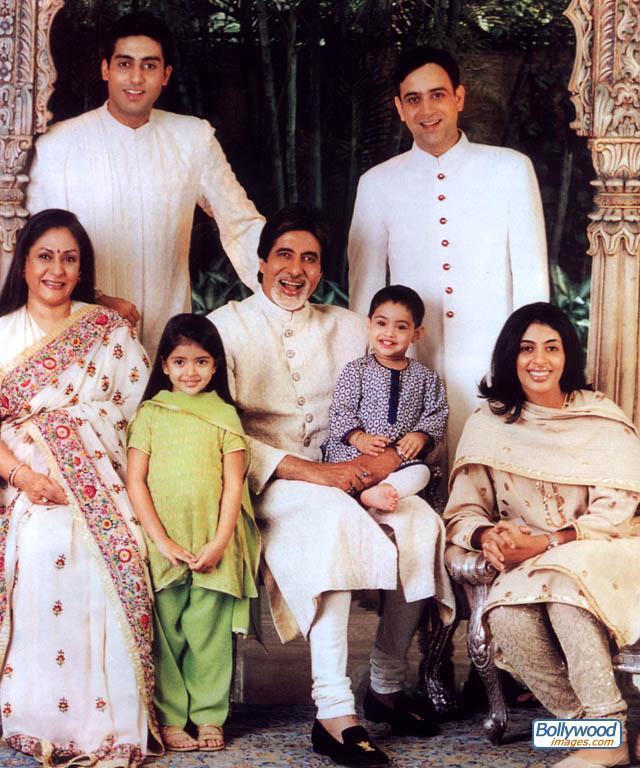 Amitabh Bachchan - amitabh_bachchan_008