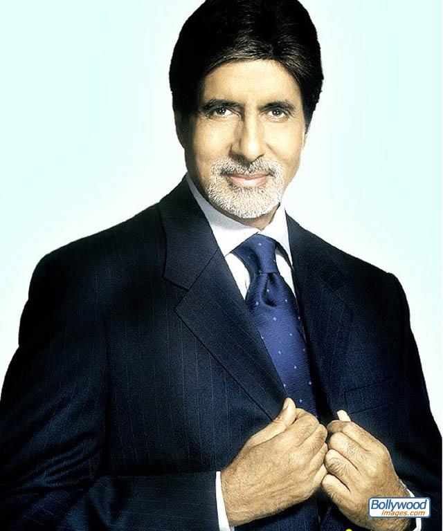 Amitabh Bachchan - amitabh_bachchan_009