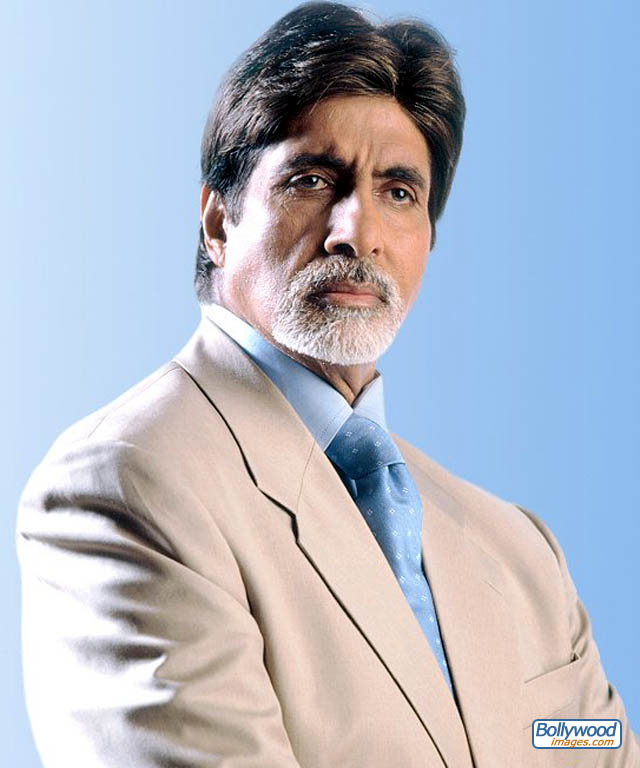 Amitabh Bachchan - amitabh_bachchan_010