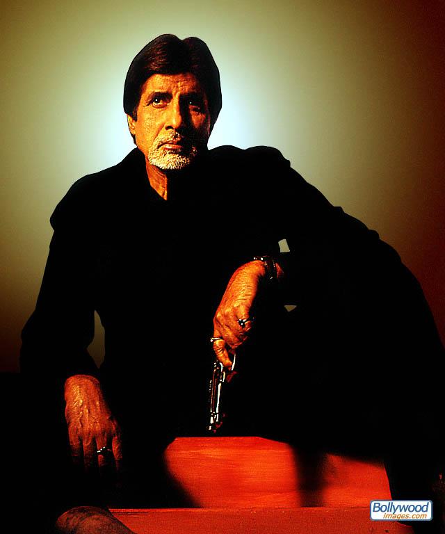 Amitabh Bachchan - amitabh_bachchan_012