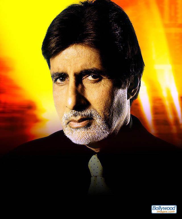 Amitabh Bachchan - amitabh_bachchan_014
