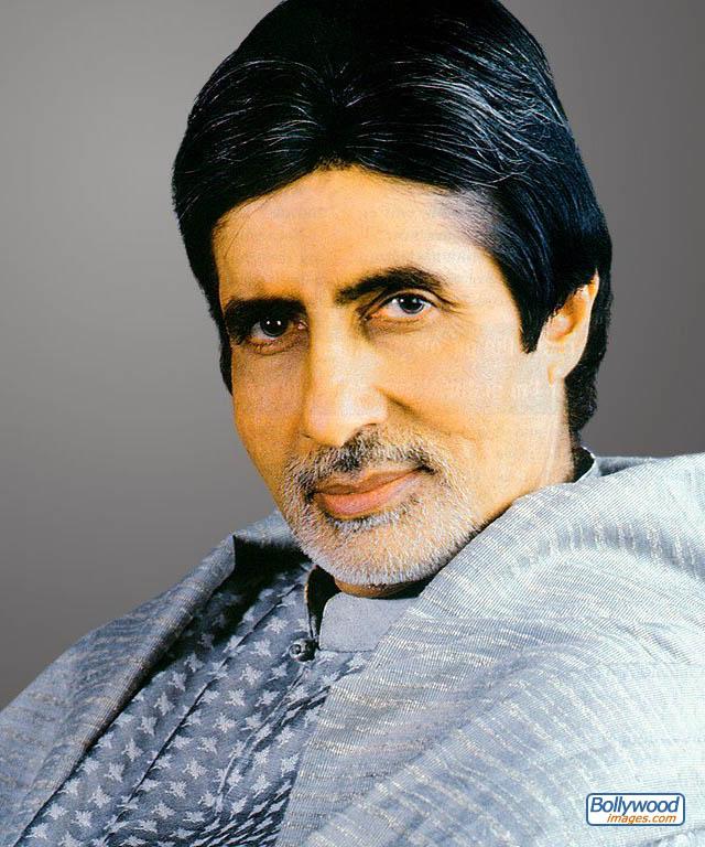 Amitabh Bachchan - amitabh_bachchan_015
