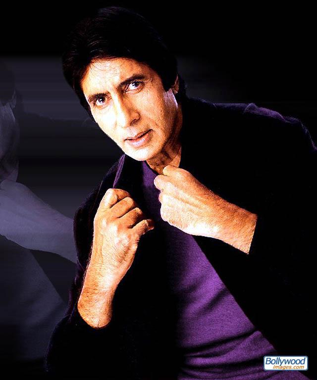 Amitabh Bachchan - amitabh_bachchan_016
