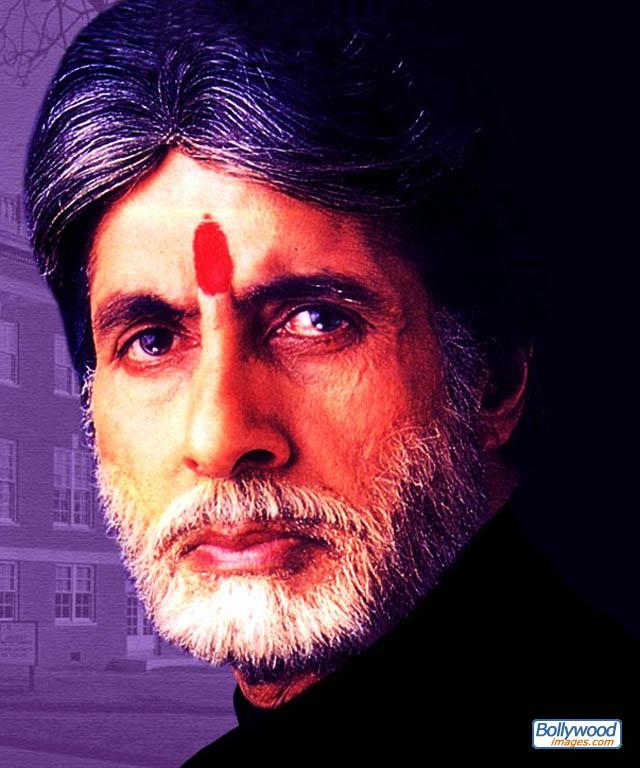 Amitabh Bachchan - amitabh_bachchan_017