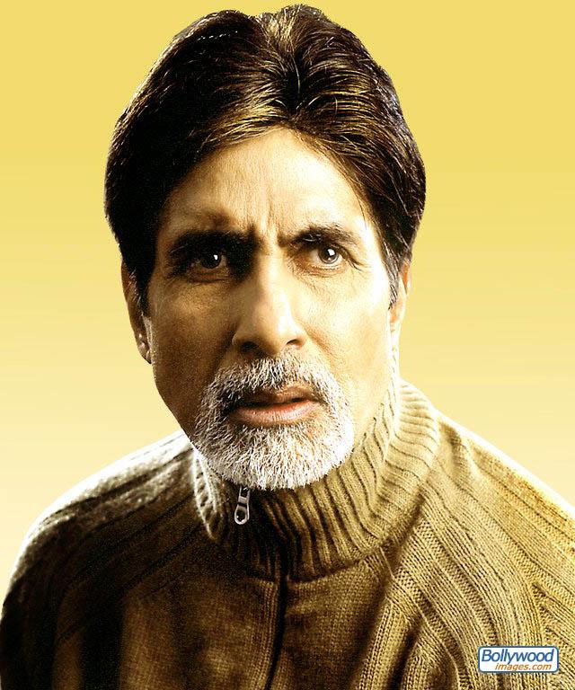 Amitabh Bachchan - amitabh_bachchan_018