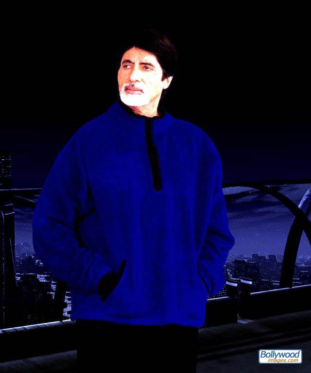 Amitabh Bachchan - amitabh_bachchan_019